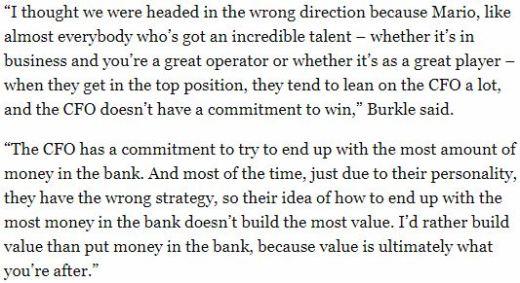 burkle_quote